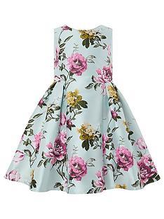 monsoon-provence-jacquard-dress