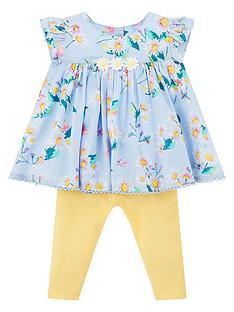 monsoon-newborn-baby-dolly-daisy-set