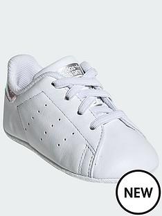 adidas-originals-stan-smithnbsptoddler-trainers-white-sparkle