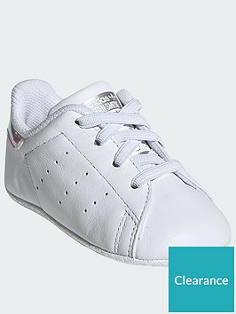 adidas-originals-stan-smithnbsptoddler-trainers-white-sparkle