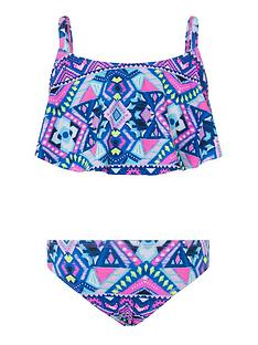 cd0b9f98f7 Monsoon | Swimwear | Sportswear | Child & baby | www ...