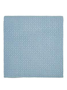 joules-hollyhock-meadow-100-cotton-bedspread-throw