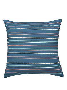 scion-akira-100-cotton-cushion