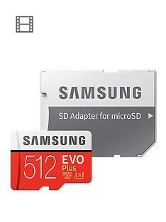 samsung-512gbnbspevo-plus-micro-sd-card-with-adapter