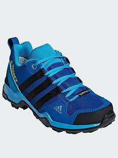 adidas-terrex-ax2rnbsptrainers-blueblack