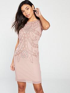 4a7da41c45607 Frock and frill | Dresses | Women | www.littlewoodsireland.ie