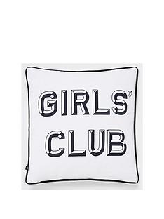 river-island-girlsboys-club-cushion
