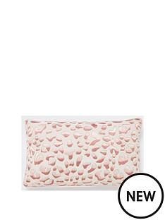 river-island-leopard-rectangle-cushion