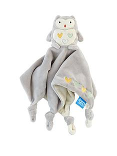 gro-comforter--ollie-the-owl