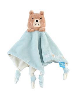 gro-comforter--bennie-the-bear