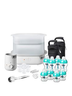 tommee-tippee-tommee-tippee-advanced-anti-colic-complete-feeding-kit
