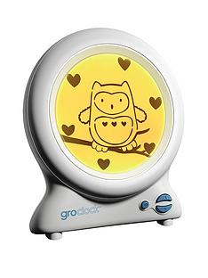gro-gro-clock--ollie-the-owl
