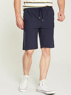 v-by-very-drawstring-short-navy
