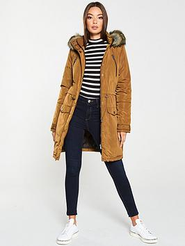 v-by-very-ultimate-parka-caramel
