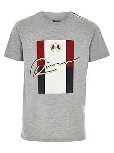 river-island-boys-grey-river-foil-print-t-shirt
