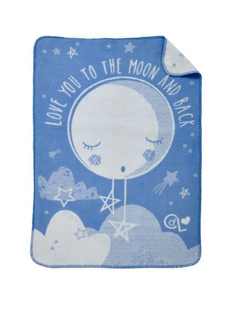 clair-de-lune-clair-de-lune-over-the-moon-fleece-blanket