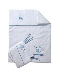 clair-de-lune-clair-de-lune-over-the-moon-cotcot-bed-quilt-bumper-bedding-set