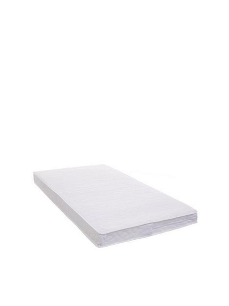 obaby-pocket-sprung-cot-bed-mattress-140x70cm