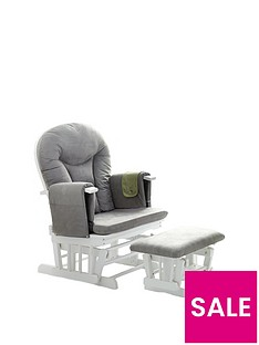 obaby-recliner-nursery-chair-amp-stool