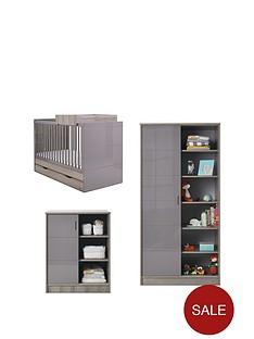 obaby-madrid-3-piece-nursery-furniture-set