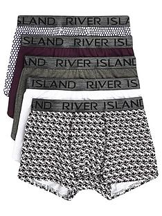 river-island-geo-trunks-5pp