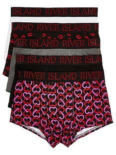 river-island-hearts-hipster-5pp