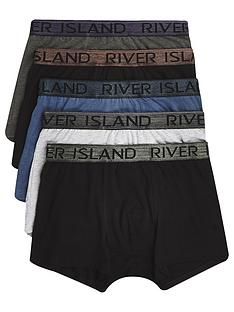 river-island-metallic-waistband-trunks-5pp