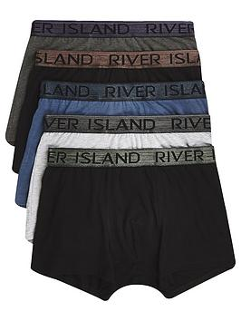 river-island-metallic-waistband-trunks-5pp