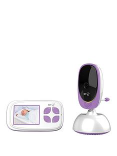 bt-bt-smart-video-baby-monitor-with-28-inch-screen