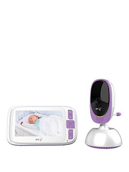 bt-smart-video-baby-monitor-with-5-screen