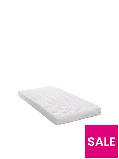 obaby-sprung-cot-mattress-120x60cm