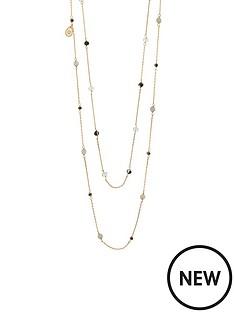 accessorize-accessorize-montenegro-beaded-rope-necklace