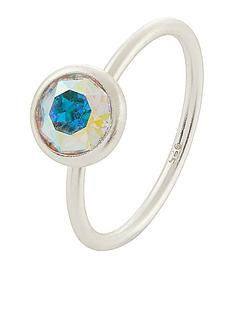 accessorize-st-swarovski-solitaire-ring