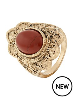 accessorize-moroccan-ethnic-ring
