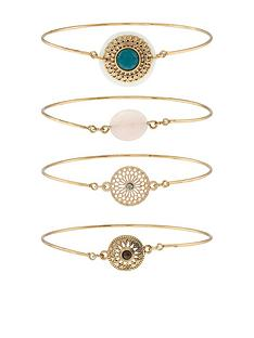 accessorize-charmy-bangle-pack