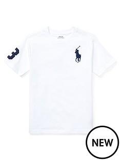 ralph-lauren-boys-short-sleeve-big-pony-t-shirt-white