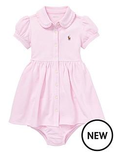 5d74c28d 9/12 months | Girl | Ralph lauren | Child & baby | www ...