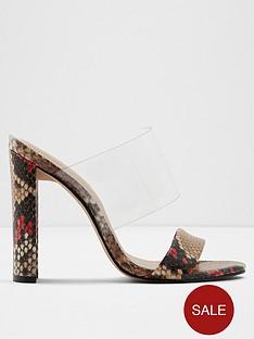 aldo-aldo-fulmer-high-heel-clear-plastic-mule-sandal