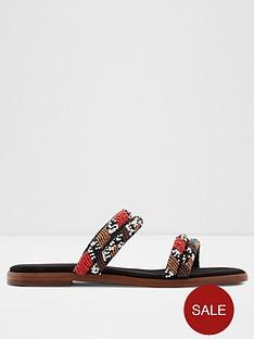 aldo-lincicome-beaded-flat-sandal