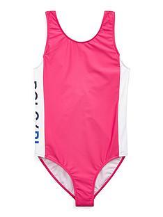 ralph-lauren-girls-polo-sport-swimsuit