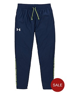 under-armour-boys-prototype-pants-navy
