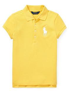 224db514 Ralph lauren | Girls clothes | Child & baby | www.littlewoodsireland.ie
