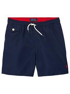 ralph-lauren-boys-classic-swim-shorts-navy