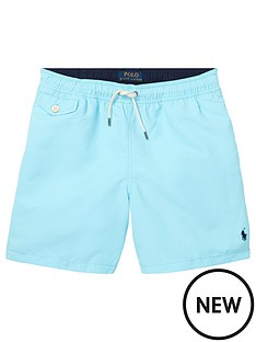 238ac369d Ralph lauren | Swimwear | Boys clothes | Child & baby | www ...