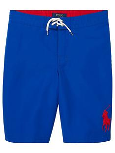 ralph-lauren-boys-big-pony-swimnbspshorts-royal-blue