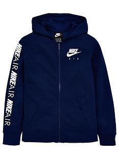 211135bbe07 Kids Hoodies & Sweatshirts | Girls & Boys | Littlewoods Ireland