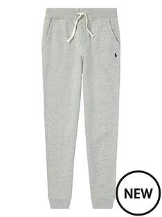 ralph-lauren-boys-classic-joggers-grey