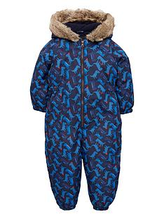 v-by-very-boys-dino-fleece-lined-faux-fur-hooded-snowsuit-blue