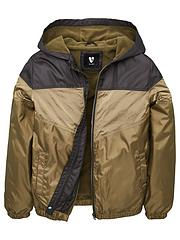 1b173183 Jackets Coats | Shop Jackets Coats at LittlewoodsIreland.ie