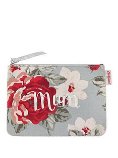 cath-kidston-mum-pouch-new-rose-bloom